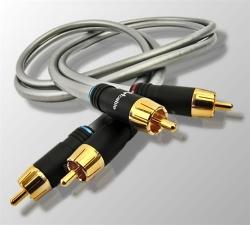 Audio Art Kabel IC-3 Classic RCA